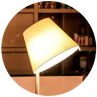 diseño iluminacion